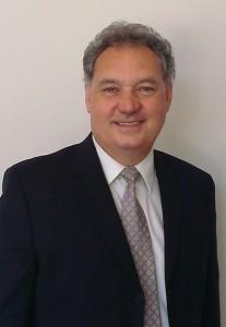John Krska